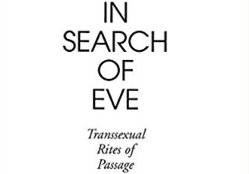 Sex bbw tranny pics